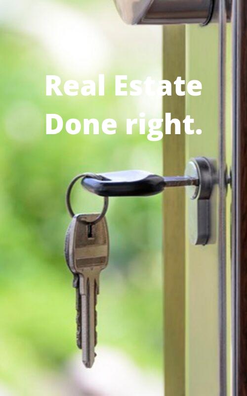 Matthew Makovic Real Estate Services